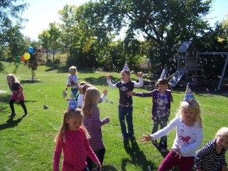 kids fitness 7