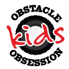 Obstacle Obsession Kids_WEB